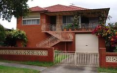6 Pearce Street, Liverpool NSW