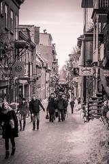 IMG_7595.jpg (@nshu) Tags: street city canon outdoors blackwhite blacknwhite bnw bilding canon400d