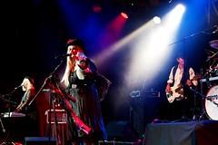 Fleetwood Mac Rumours Show - Southport RSL - Jun 04, 2016 (Paradise Photos) Tags: musician music rock concert mac guitar stage country crowd australian blues experience singer drummer performer bassguitar guitarist sonycamera fleetwood stevienicks liveconcert liveshow liveentertainment rumours fleetwoodmac tributeshow tamron2875mmf28lens slta77 sonyslta77v rumourstheaustralianfleetwoodmacexperience fleetwoodmacrumoursshow chrismcvie