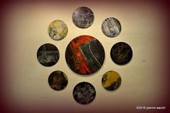 M5144478 (pierino sacchi) Tags: mostra pavia scultura porro onoff pittura comune broletto miamadre paolomazzarello sistemamusealeateneo