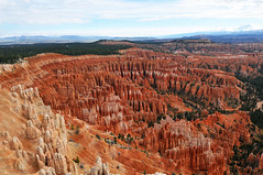Bryce Canyon, Utah (Todd Boland) Tags: utah rocks brycecanyon