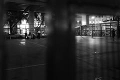 L1010066 (Hoichen) Tags: leica night hongkong blackwhite 28mm snapshot snap jordan summilux asph yaumatei f17 leicaq typ116