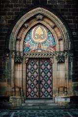 Doors-20 (Ann Ilagan) Tags: doors europe travel architecture texture germany italy prague hamburg cinqueterre eurotrip wanderlust