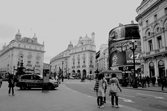 Being a tourist in London (Ezra070) Tags: uk england london engeland londen