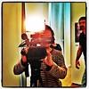Being interviewed by #aljazeera #media #photography... (shahidul001) Tags: photography aljazeera media kualalumpur eavig uploaded:by=flickstagram instagram:photo=1260993598172720494331697074