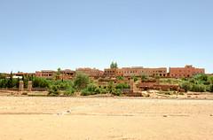 062 (Michael Williams Photography) Tags: atlasmountains morocco marrakech approved ouarzazate saharadesert atbenhaddou doorofthedesert siteofnumerousmovies exampleslawrenceofarabiajewelofthenilelasttempationofchristgladiatorusedinpartsofgameofthrones