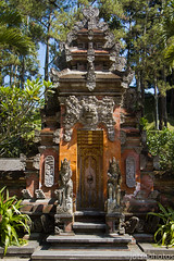 Tirta Empul (TSE_J) Tags: bali food forest indonesia monkey waterfall travels asia hiking south north east mount tirta empul ubud kuta batur berawa tegenungan