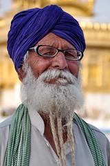 India - Punjab - Amritsar - Golden Temple - 326 (asienman) Tags: india sikh punjab amritsar gurudwara goldentemple harmandirsahib asienmanphotography