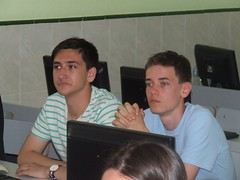Comenius_15-junio-2016 (59)