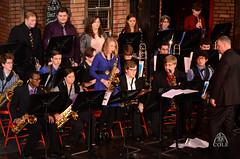 DSC_5466.jpg (colebg) Tags: concert band jazz coolidge 2015 gchs