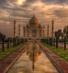 (mokastet) Tags: india tajmahal explore aggra explored mokastet