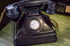 2016-06-19 Bletchley Park-5799.jpg (Elf Call) Tags: nikon enigma ww2 bombe turing 18105 bletchley d7200