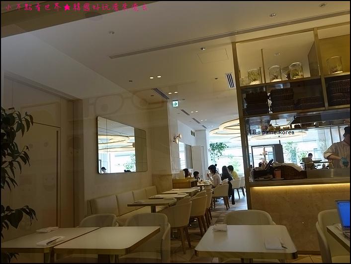 東京甜點DOMINIQUE ANSEL BAKERY (37).JPG
