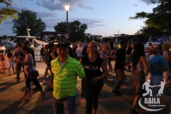 "Salsa-Boardwalk-Ste-Anne-de-Bellevue77 <a style=""margin-left:10px; font-size:0.8em;"" href=""http://www.flickr.com/photos/36621999@N03/27206590593/"" target=""_blank"">@flickr</a>"