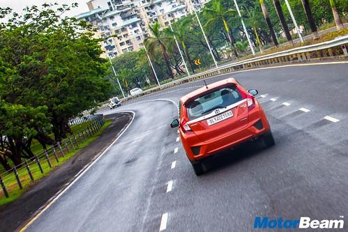 Honda-Jazz-Long-Term-1