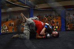 160525-A-LU698-057 (the82ndairbornedivision) Tags: soldier airborne fortbragg paratrooper combatives 82ndairbornedivision 1stbrigadecombatteam 3rdbrigadecombatteam 2ndbrigadecombatteam allamericanweek 82ndcombataviationbrigade 82ndairbornedivisionsustainmentbrigade aaw2016