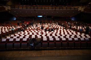 TEDxStanleyPark 2016-7026