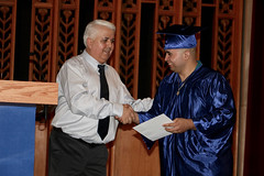 ALC graduation 2016 - 21 of 76 (SWBOCES/LHRIC) Tags: education citizenship literacy hse manhattanville esol adulteducation swboces