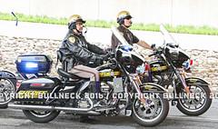 NPW '16 Thursday -- 50 (Bullneck) Tags: spring americana nationalpoliceweek cops police heroes macho toughguy arlingtonva virginia atlanticsector motorcops motorcyclecops motorcyclepolice boots uniform breeches biglug bullgoons gun jeffersoncountysheriffs