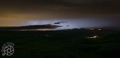 DGT_8051.jpg (Degrandcourt Thierry) Tags: ciel nuit auvergne orages d7100 dgttiti degrandcourtthierry degrandcourt