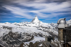 _DSC3567 (andrewlorenzlong) Tags: switzerland swiss gornergrat zermatt matterhorn