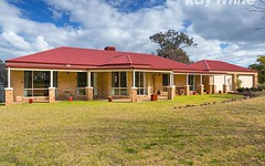 968 Glenellen Road, Gerogery NSW
