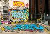 Liverpool Graffiti (cocabeenslinky) Tags: park street new city uk england urban streetart bird art june liverpool writing lumix graffiti photo triangle paint artist photos letters culture can baltic spray panasonic skatepark jamaica skate writers graff artiste merseyside 2016 htb zener dmcg6 ©cocabeenslinky