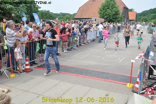 5Hoekloop_12-06-2016_0170