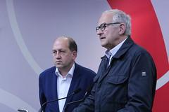 IMG_0601 (PSdeG-PSOE) Tags: xunta romeu mndez primarias psdeg psdegpsoe leiceaga pilarcancela