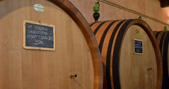 DSC_3893 (erinakirsch) Tags: italy castle landscape florence vineyard view wine vine winery vineyards views tuscany toscana grape grapevine florenceitaly frescobaldi winegrapes nipozzano