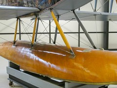 """Curtiss N-9H 24 • <a style=""""font-size:0.8em;"""" href=""""http://www.flickr.com/photos/81723459@N04/27400364603/"""" target=""""_blank"""">View on Flickr</a>"""