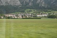 alps - 145