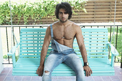 Sexy Photoshoot for Top Brazilian Model Diego Sans by Lornss AlNaimi 2016 (لورنس النعيمي) (Lornss AlNaimi) Tags: brazil diego sans النعيمي alnaimi mencom لورنس lornss ديغو دييغو سانس