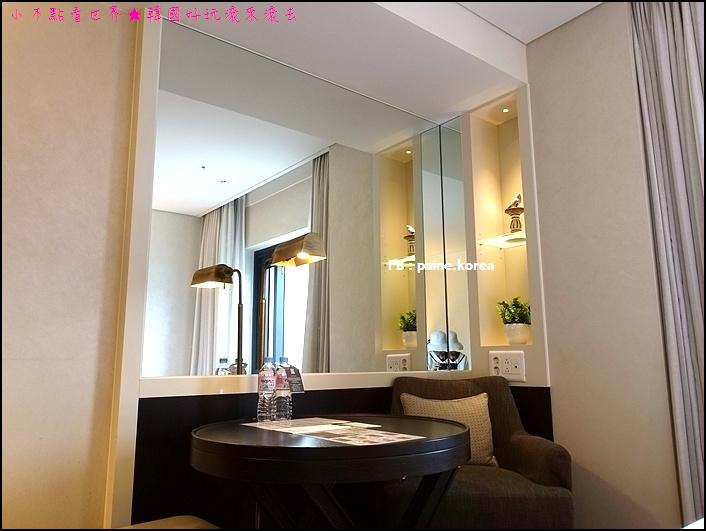明洞Solaria Nishitetsu Hotel Seoul (30).JPG