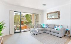 5/68-72 Park Street, Narrabeen NSW