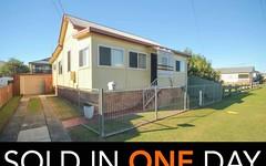 42 Belmore Street, Smithtown NSW