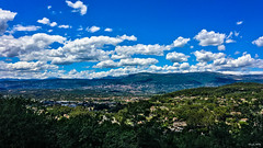 Mougins (freddy.roma) Tags: france french landscape guitar famous caroline swing fender cover liveband pinup gretsch fellows facebook frenchriviera cotedazure youtube musiclive theswing httpswwwyoutubecomchanneluc6qps8vs3hsuwfauqhyr1a theswingfellows freddyroma pinupcaroline thesswingfellows
