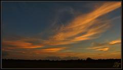 To the south (WanaM3) Tags: landscape twilight scenery texas sony scenic houston vista civiltwilight a700 sonya700 wanam3