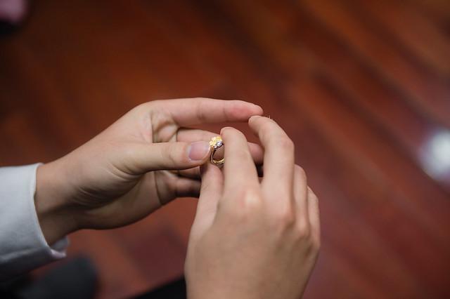 婚攝守恆, 新莊新農園婚攝-33