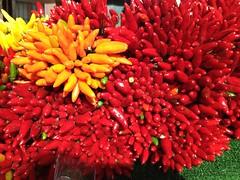 Veneza_2015 (ana_ge) Tags: venice italy food veneza europa europe italia market comida venezia 2015 mercsdo