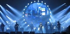 The Australian Pink Floyd Show, Wrzburg, April 2016 04 (Markus Lske) Tags: show pink music rock australian pop pinkfloyd musik floyd msica wrzburg wuerzburg australianpinkfloyd aussiefloyd lueske australianpinkfloydshow lske