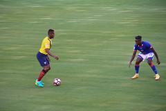 ecuhaiti-79 (LSteelz) Tags: usa america haiti ecuador soccer 100 metlife futbol copa 2016