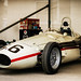 Wolf+Dieter+Baumann+-+1956+Maserati+250F+at+the+Goodwood+74th+Members+Meeting+%28Photo+1%29