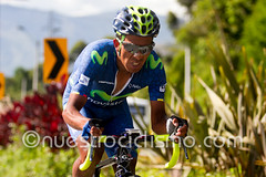 Et.6 Vuelta a Colombia 2016