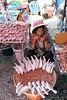 "Ang Sila Fish Market (g e r a r d v o n k เจอราร์ด) Tags: artcityart art asia asia"" asian canon city colour expression eos earthasia fantastic flickraward food fishing fishermen fish lifestyle market ngc newacademy outdoor totallythailand photos people reflection stad street shopping shop this travel thailand thai unlimited uit urban vendor whereisthis where yabbadabbadoo flickrsbest 攝影發燒友"
