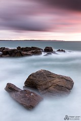 Kerroch (stephanegachet) Tags: sea mer seascape france landscape bretagne paysage morbihan groix gachet kerroch ploemeur stephanegachet