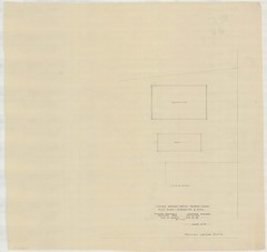 06648-3-sh4 (Olmsted Archives, Frederick Law Olmsted NHS, NPS) Tags: neworleansla isadorenewmanmanualtrainingschool