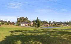 47-55 Duff Road, Cecil Park NSW