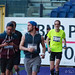 """2016_06_17_12km_Anderlecht-99 • <a style=""""font-size:0.8em;"""" href=""""http://www.flickr.com/photos/100070713@N08/27760961856/"""" target=""""_blank"""">View on Flickr</a>"""