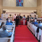 "Presbytery_Meeting 25 <a style=""margin-left:10px; font-size:0.8em;"" href=""http://www.flickr.com/photos/81522714@N02/27776092690/"" target=""_blank"">@flickr</a>"